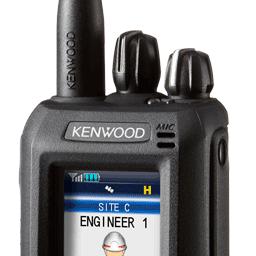 Kenwood-HFG.png