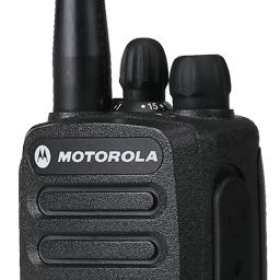 Motorola-HFG.png