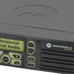 Motorola-Mobil.png